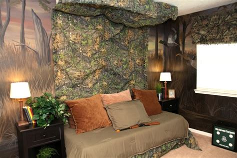 woodland bedroom ideas woodland bedroom houston by milagros fine art