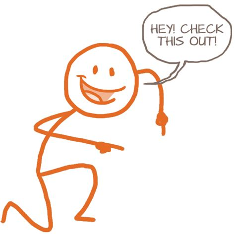 Check This Out 2 by Draw A Stickman A Site Where You Can Draw A Stick