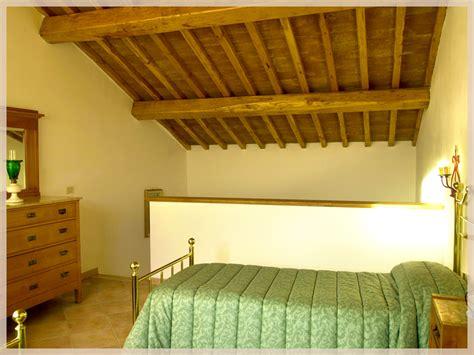 Appartamenti Sul Mare Castiglione Della Pescaia by Appartamenti Castiglione Della Pescaia Vacanze Mare