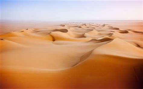 latest beautiful deserts wallpapers 2012 2013 itsmyviews com latest beautiful deserts wallpapers 2012 2013 itsmyviews com