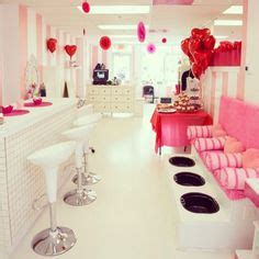 1000 images about girl talk salon and spa it s me 1000 images about spa day party for little girls on