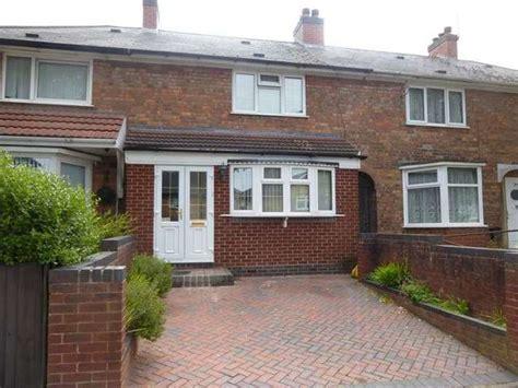 3 bedroom house for sale birmingham 3 bedroom terraced house for sale in bessborough road yardley birmingham b25
