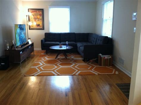 I Need Help Arranging Living Room by Living Room Seating Arrangement Need Help