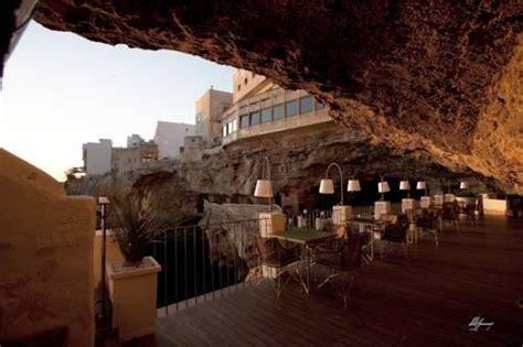 hotel ristorante grotta palazzese hotel ristorante grotta palazzese polignano a mare