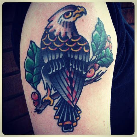 tattoo eagle river alaska east river tattoo on pholder 182 east river tattoo