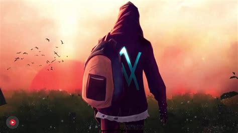 alan walker best song top 10 songs of alan walker alan walker collection youtube