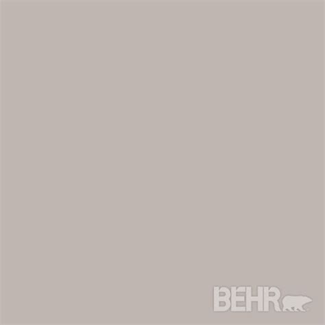 behr 174 paint color graceful gray ppu18 12 modern paint by behr 174