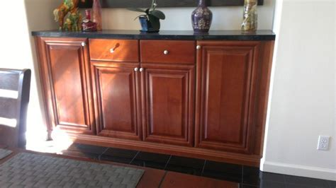 dining room buffet server dining room servers sideboards dining room servers
