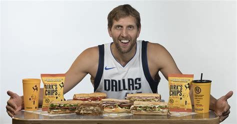 Which Wich Sweepstakes - which wich superior sandwiches launches hoopswithdirk sweepstakes to win shoot around