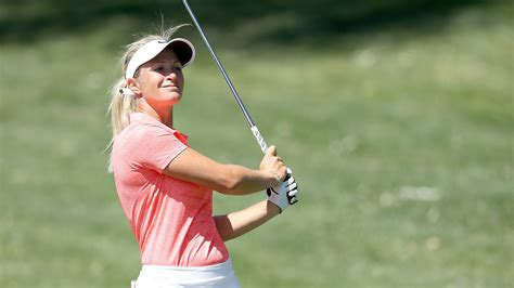 suzann pettersen swing suzann pettersen related keywords suzann pettersen long