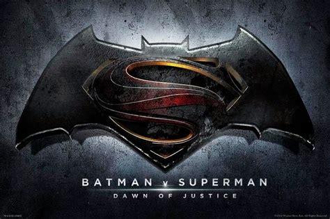 Kaos Batman V Superman 26 Bv Seven realm beyond sight