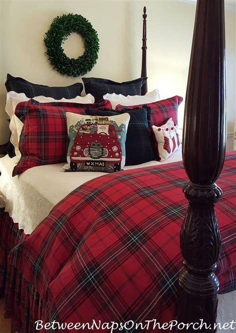 juegos decora tu habitacion decora tu habitaci 243 n en navidad con estas ideas decora