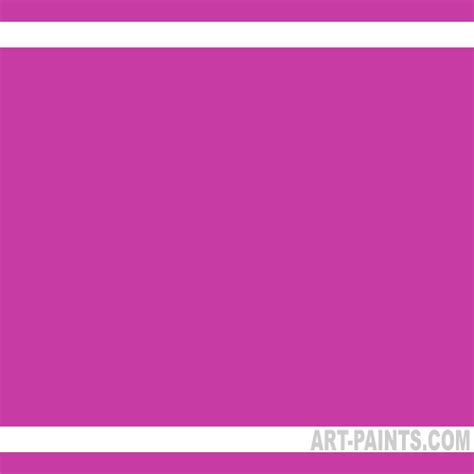 light magenta bottle ink paints 36 light