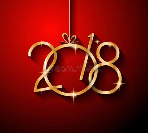 imagenes vintage año nuevo 2018 fondo de la feliz a 241 o nuevo 2018 para sus aviadores
