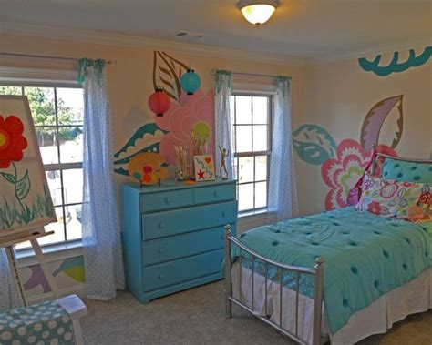 preteen bedrooms preteen bedroom design pictures remodel decor and ideas