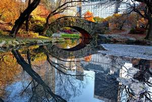 Park Plaza Gardens Winter Park - elopements at gapstow bridge in central park new york ny happngs