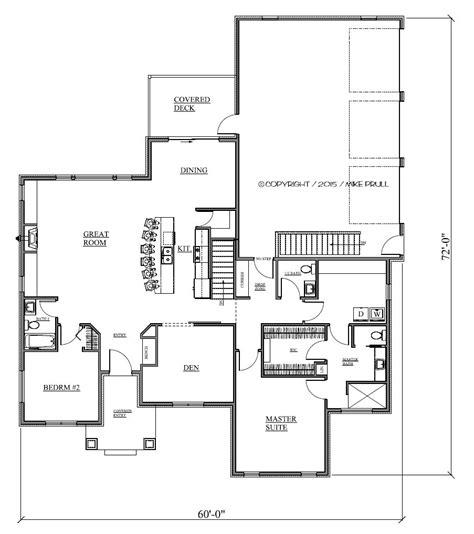 15 60 duplex house plan 100 home design 15 60 model house design