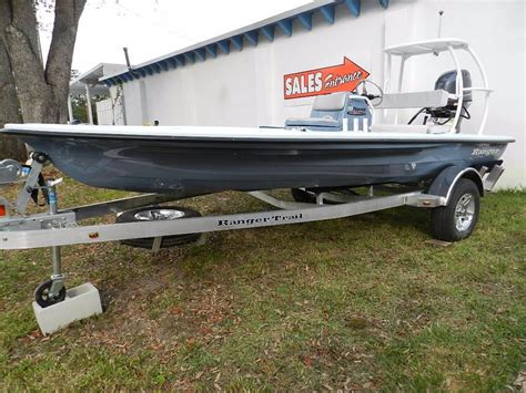 ranger boats center console 2018 new ranger center console fishing boat for sale