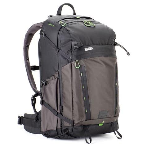 Recommended Jaket Touring Shift mindshift backlight 36 backpack free uk