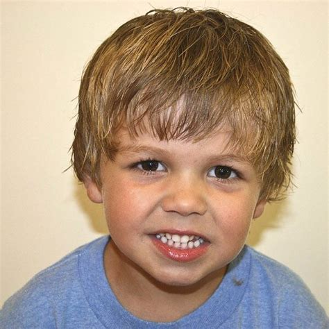 little boys shaggy sherwin haircuts 17 best images about toddler haircut on pinterest hair