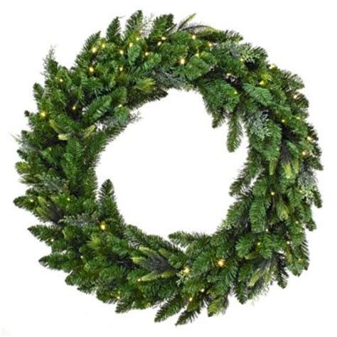 buy 36 outdoor wreath from bed bath beyond