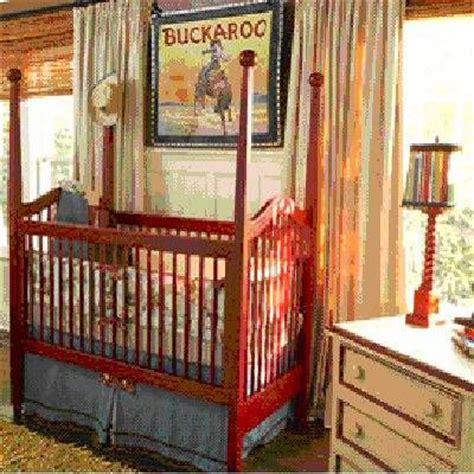 Western Baby Crib 17 Best Ideas About Western Crib On Cowboy Baby Shower Western Theme And Western