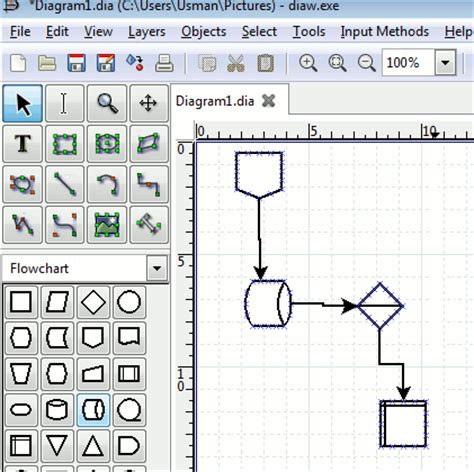 programs similar to visio 9 of the best free alternatives to microsoft visio make