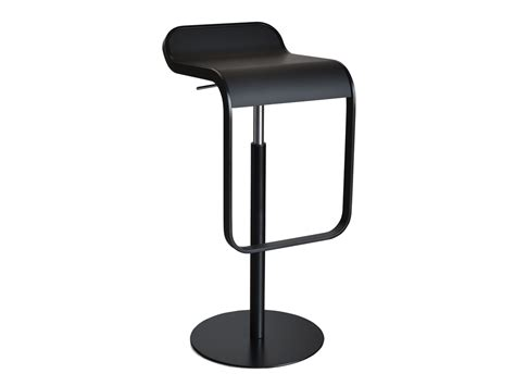 La Palma Lem Bar Stool Replica by Lem Stools Medium Size Of Chair Cheap Bacco Bar Stool