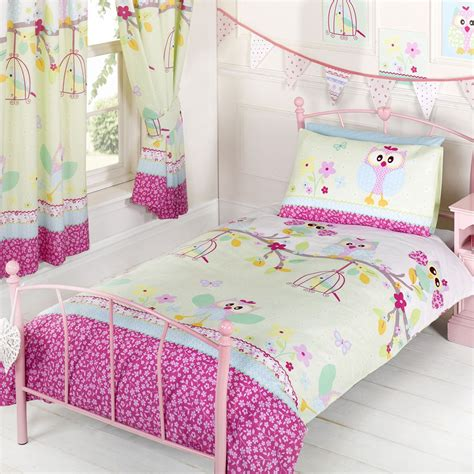 kids bedding set kids disney and character single duvet covers children s