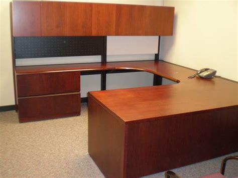 smed office furniture smed mah u