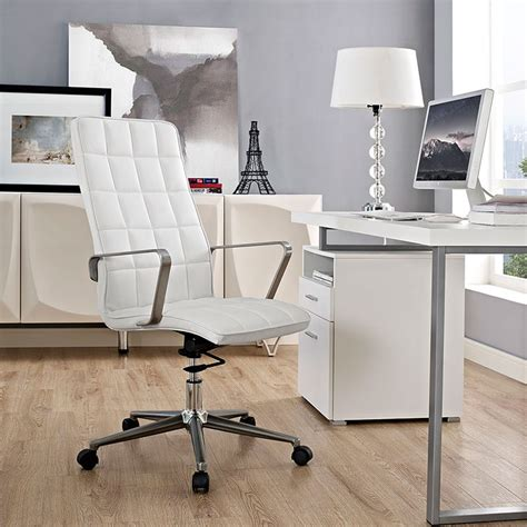 layout of back office layout high back office chair modern furniture