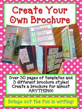 travel brochure book report book report create a brochure artistic creative