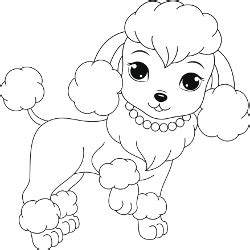 baby puppy coloring page free printable dogs and puppies coloring pages for kids