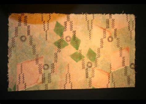 pattern maker honolulu 1000 images about kapa on pinterest museums patterns