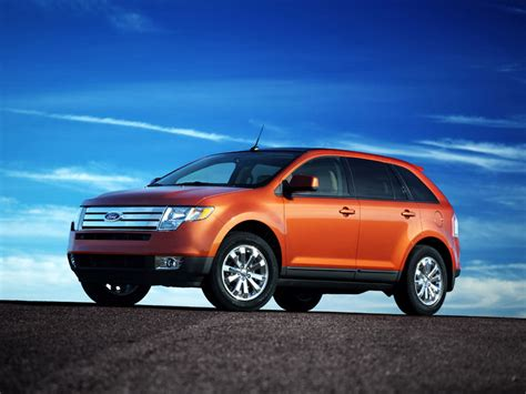 wallpaper ford edge ford edge se sel limited awd free 800x600 wallpaper