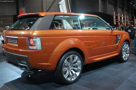 range rover stormer range rover stormer price autos post