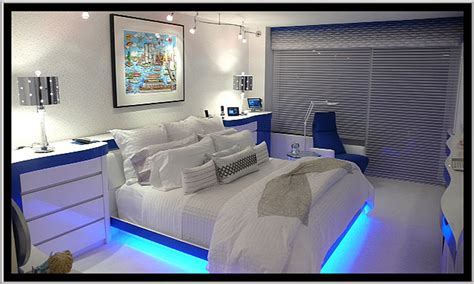 custom bedrooms contemporary bedrooms custom bedroom furniture in new