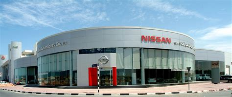 nissan showroom qatar 100 nissan showroom qatar top 5 cars for women in
