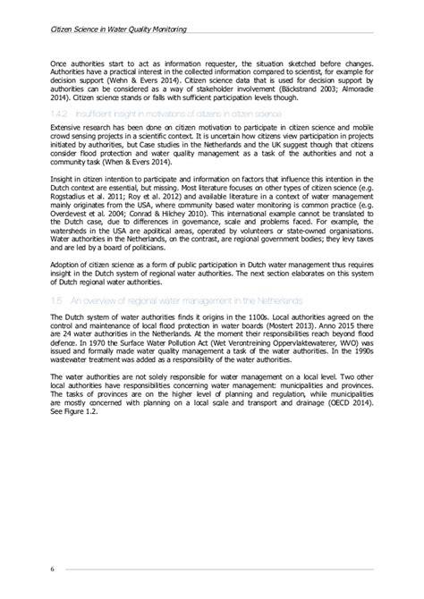 essay format deutsch curriculum vitae european format german writing a cover