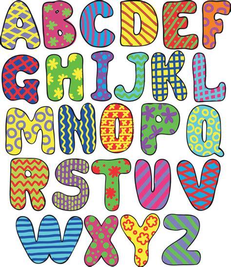 imagenes retro soda letra im 225 genes del abecedario letras dibujos fotos para