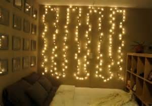 lights on wall bedroom ideas lights info home and