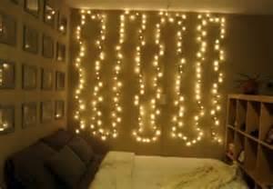 bedroom ideas tumblr christmas lights info home and