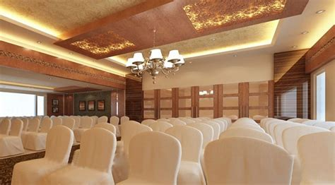 Best Banquet Halls In Hyderabad For A Wedding On Budget