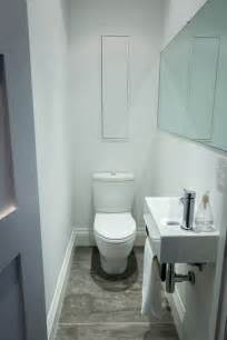Smallest Powder Room 25 Best Ideas About Small Powder Rooms On Pinterest
