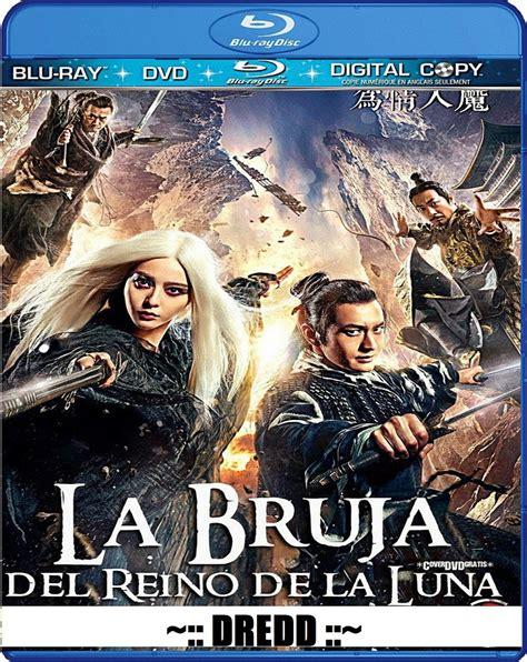 film blu ray download full hd blu ray movies free download