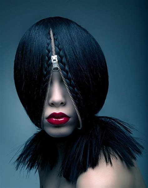 hair themes for a show 756 best images about avant garde fantasy hairstyles on