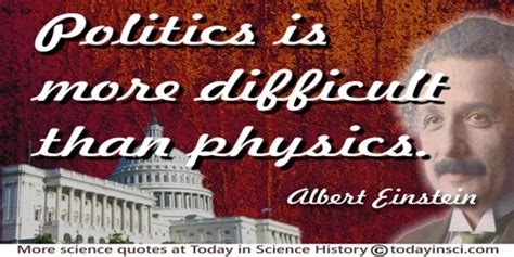 physics quotes  quotes  physics science quotes dictionary  science quotations