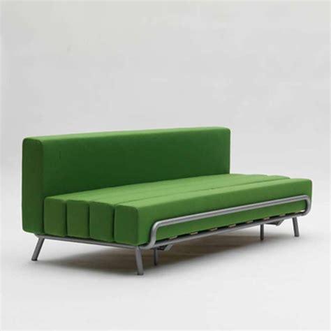 slash el sof 225 cama moderno de dise 241 o interiores