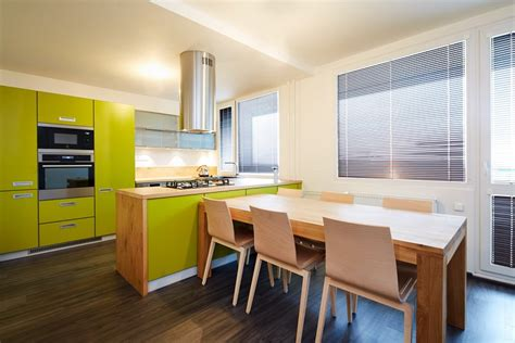 modern kitchen designs 2012 modern small kitchen designs 2012 best free home