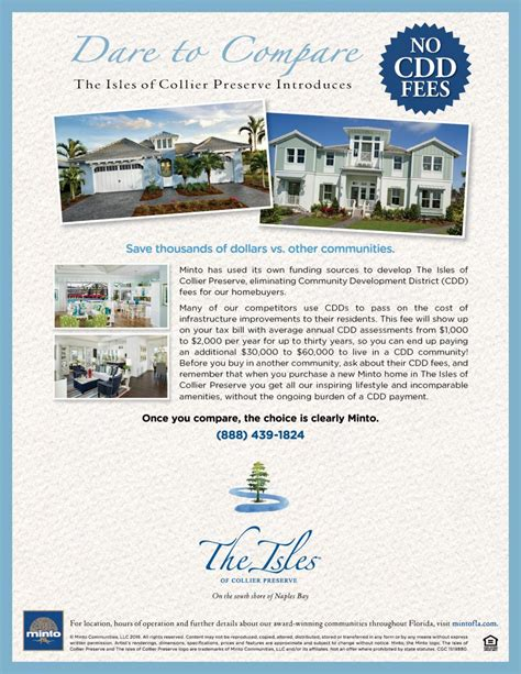 ccd save no ccd fees save money buying your next home in naples fl